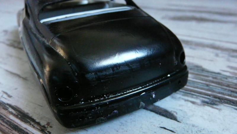 Faire une carrosserie bare-metal  11337922864_910015e1e8_c