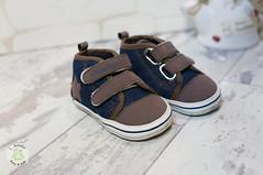 brown, sneakers, footwear, white, shoe, strap,