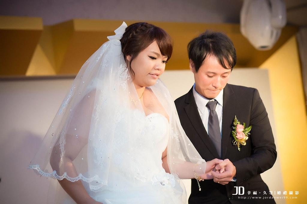 20131020-少懷&映潔-252