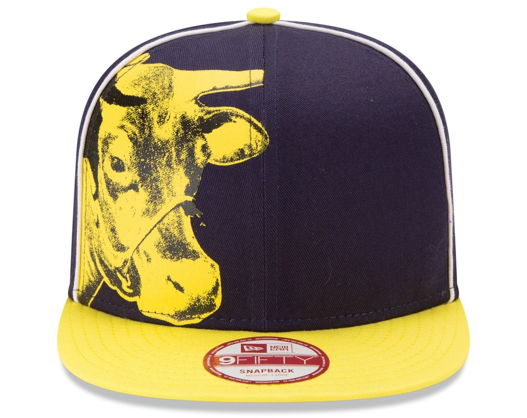 new-era-andy-warhol-hat