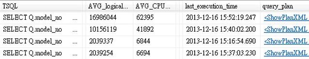 [SQL] 避免重覆的 WHERE 條件 2 - 2
