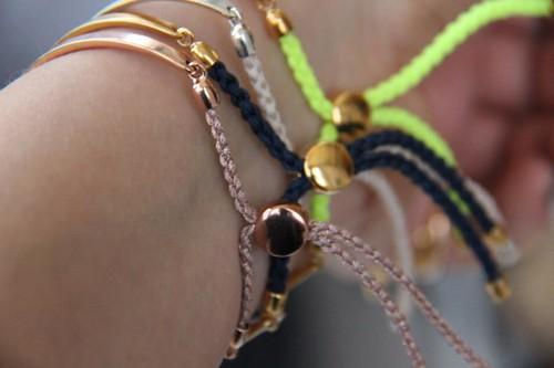 monica-vinader-fiji-bracelets