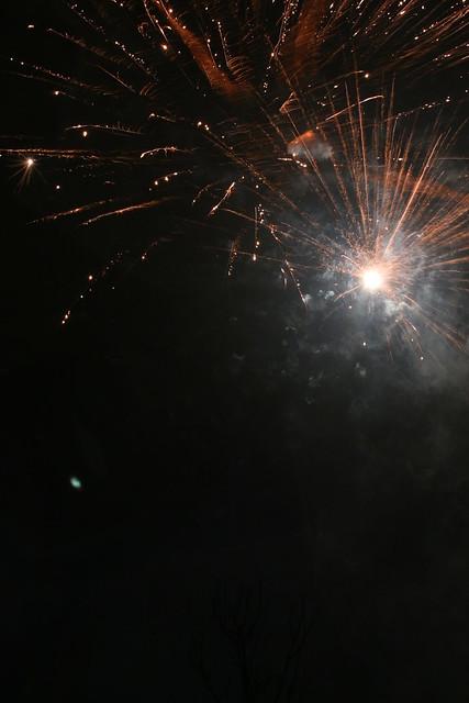 Vuurwerk-demo_JanFleur (20)