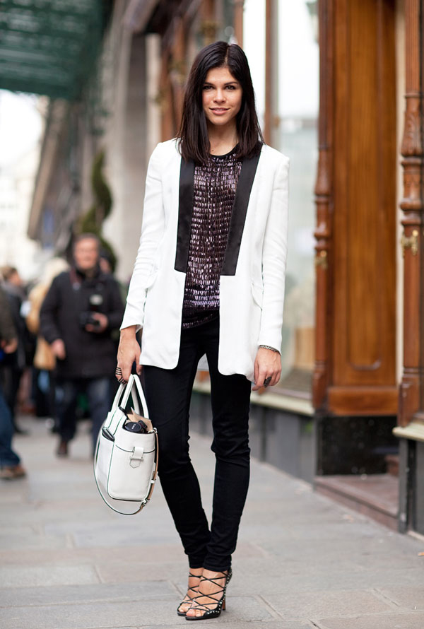 emily_weiss_style_fashionpea7