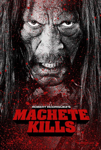 machete_kills_xxlg