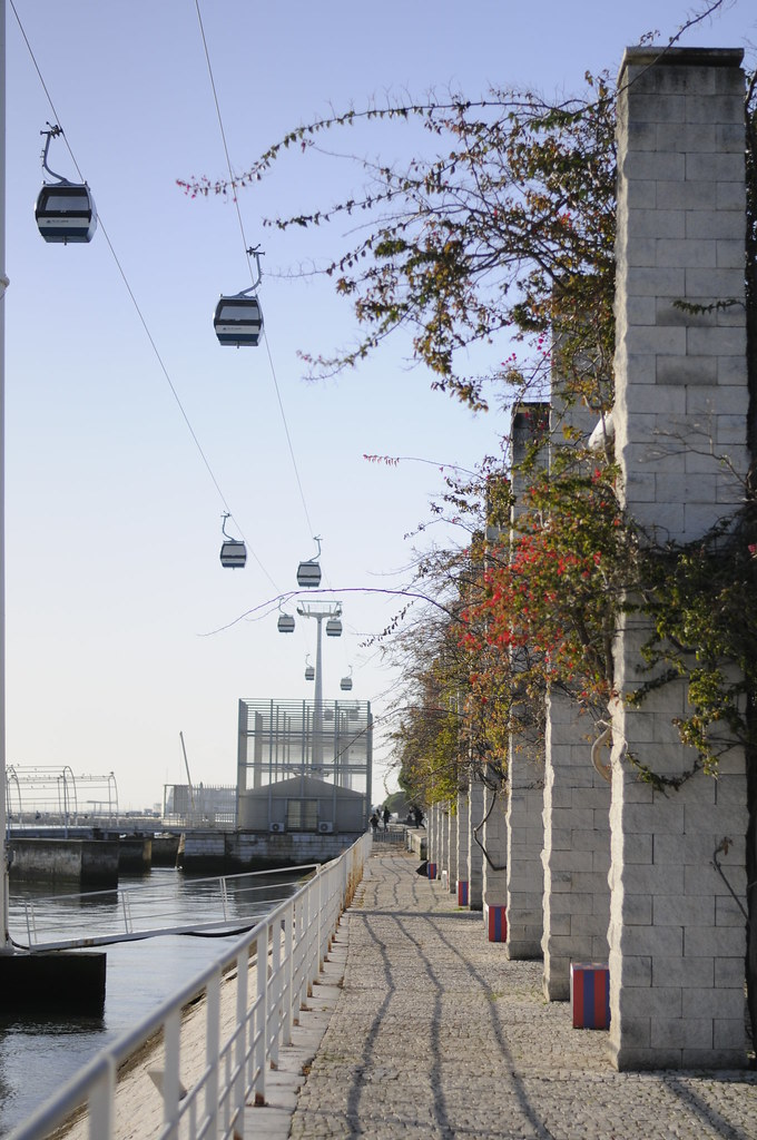 Lisbon, 26 Jan