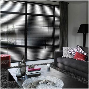1_blinds