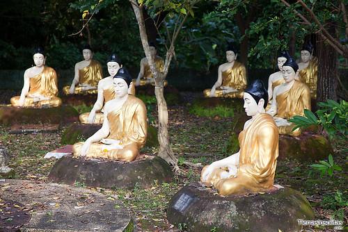 Bago (Myanmar)