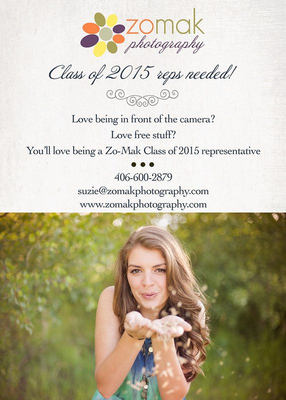 zo-mak photography+senior+high school+helena+montana+photography+photographer
