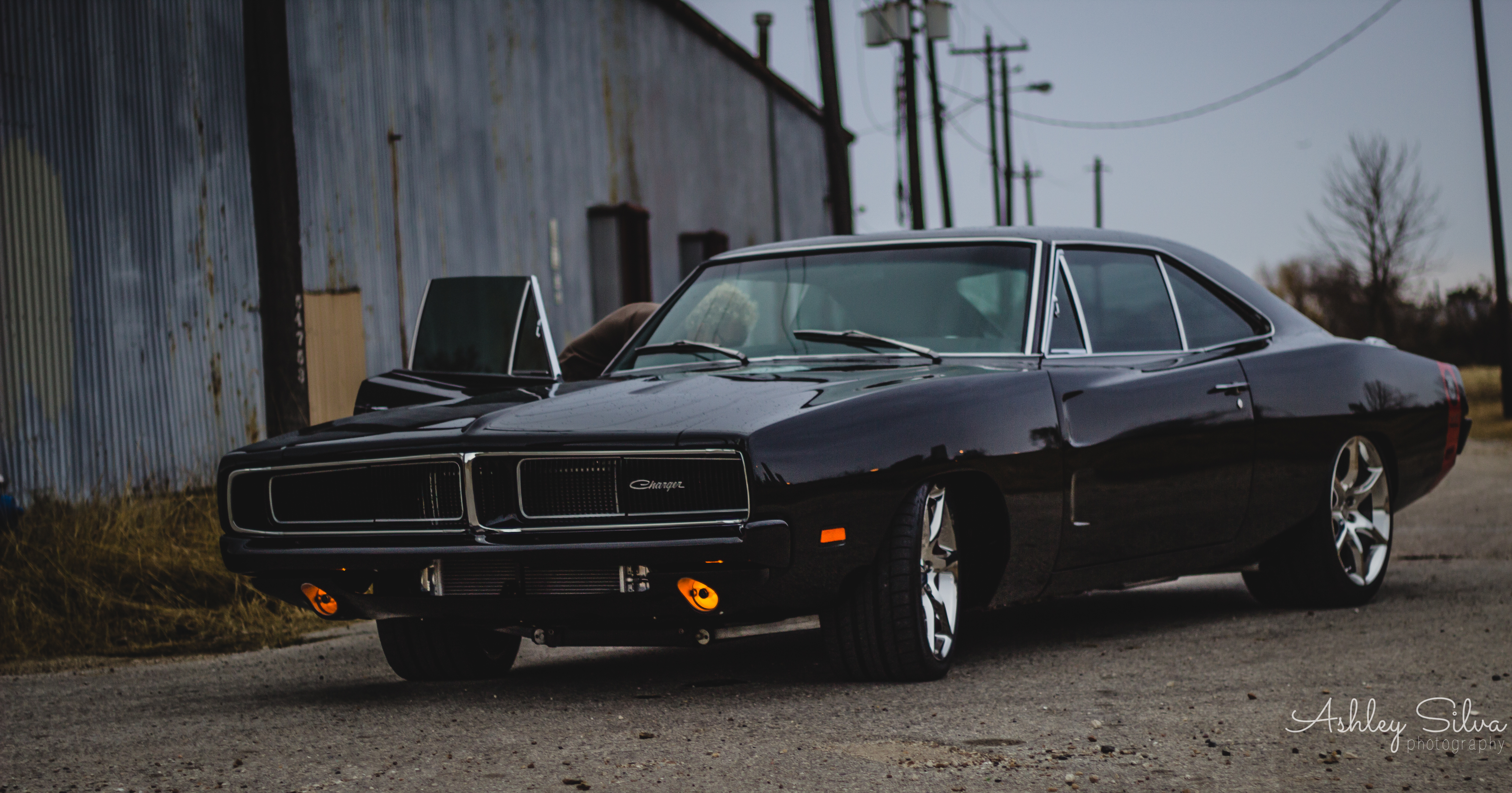 DODGE CHARGER TPMS RESET LOW TIRE PRESSURE LIGHT ... - …