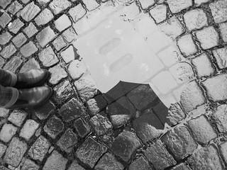 street_Torino2014_P1191187_1
