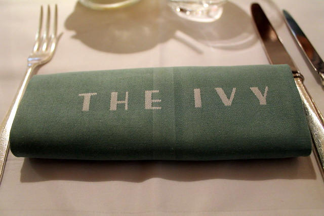 The Ivy (4)