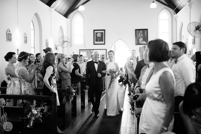 ceremony-Robyn-and-Grant-wedding-Fynbos-Estate-Malmesbury-South-Africa-shot-by-dna-photographers-72