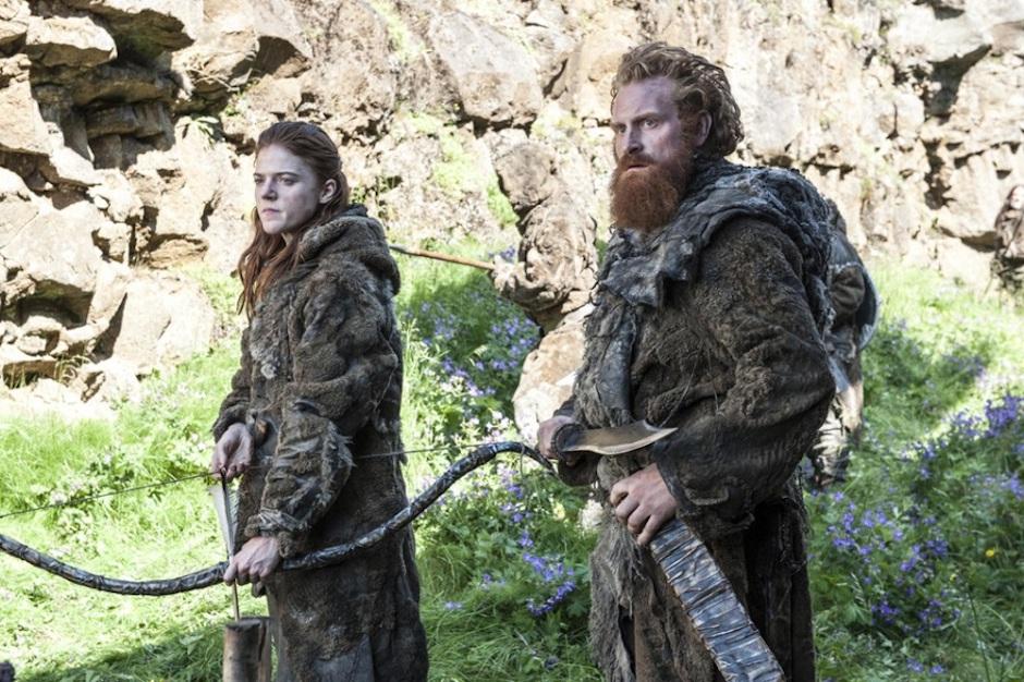 15 fotos da 4 temporada de Game of Thrones12