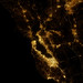 rio new motorways by Marc Khachfe