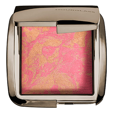 Hourglass Ambient Lighting Blush New Radiant Magenta Sephora