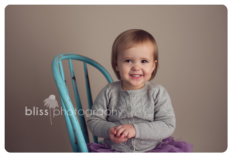 purple gray aqua bliss photography-1412