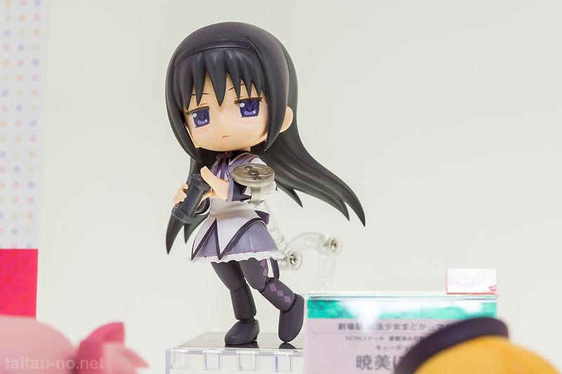 WF2014W-10_壽屋-DSC_2510