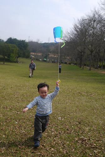 口袋風箏 (10)