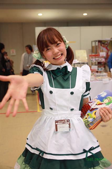 12_machako_008