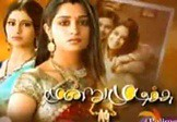 Moondru Mudichu 31-07-2014 | Polimer Tv Serial