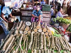 20131116_Myanmar_3976 Bagan