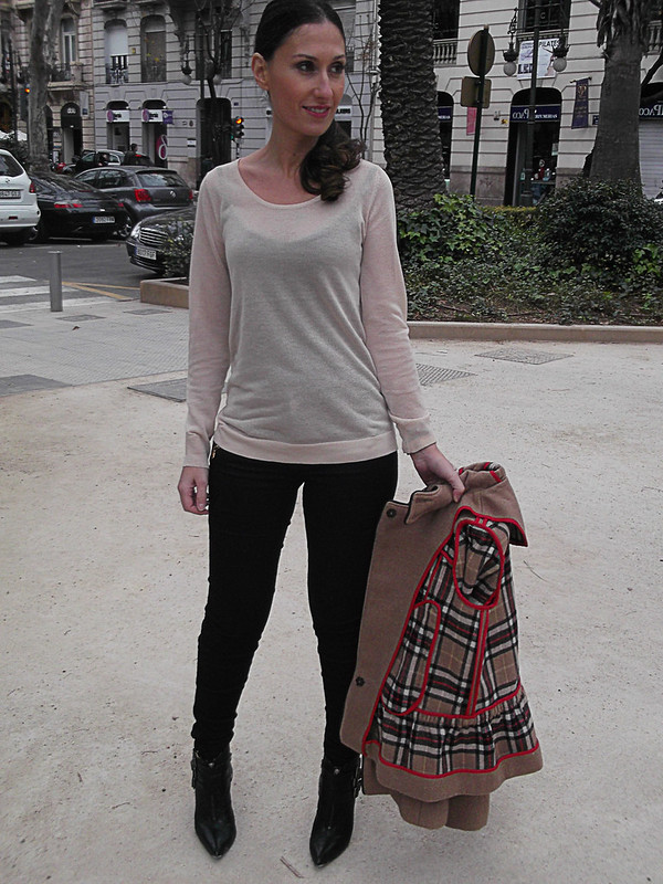 looks del mes, outfits of the month, marzo, march, 2014