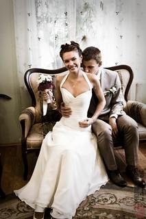Фотография Свадьба Антона и Наташи 1