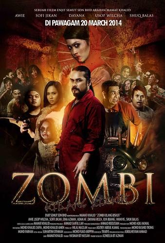 Zombi Kilang Biskut full movie - Books FIlem Melayu Online Untuk Anda!