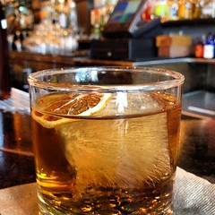 whisky, old fashioned, distilled beverage, liqueur, drink, cocktail, alcoholic beverage,