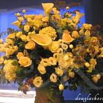 event-floral-arrangement_12165577536_l