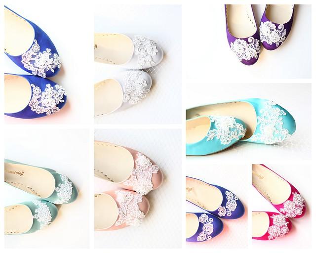 Flat Shoes1
