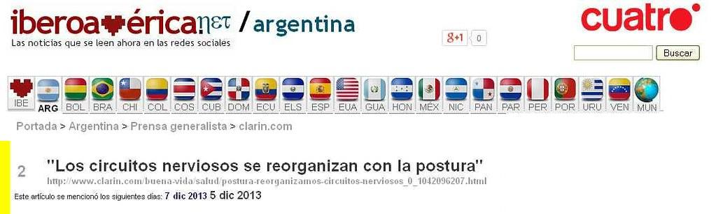 Site Iberoamérica 07-12-13