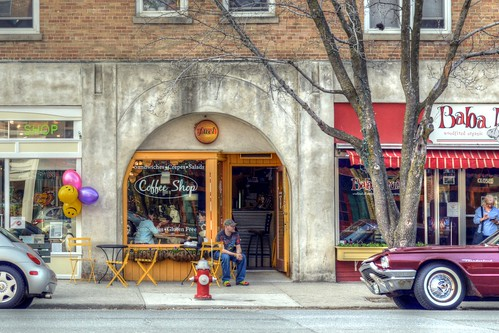 life street city people urban usa streets building brick classic shop architecture america buildings person town store mainstreet exterior candid massachusetts scenic newengland scene architectural sidewalk american views shops persons stores streetscape smalltown nineteenthcentury berkshirecounty gratbarrington