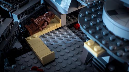 LEGO_Star_Wars_7965_55