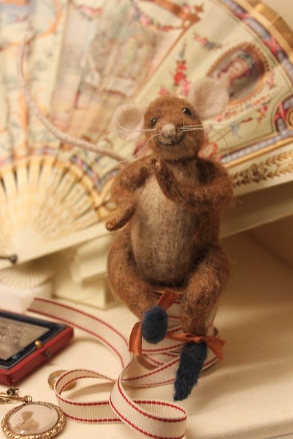 20140408_3162-felted-mouse