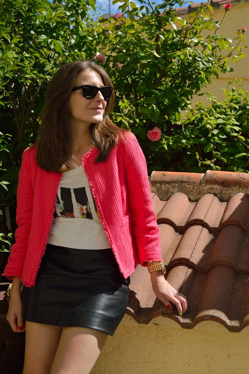 lara-vazquez-madlula-blog-style-fashion-trends-pink