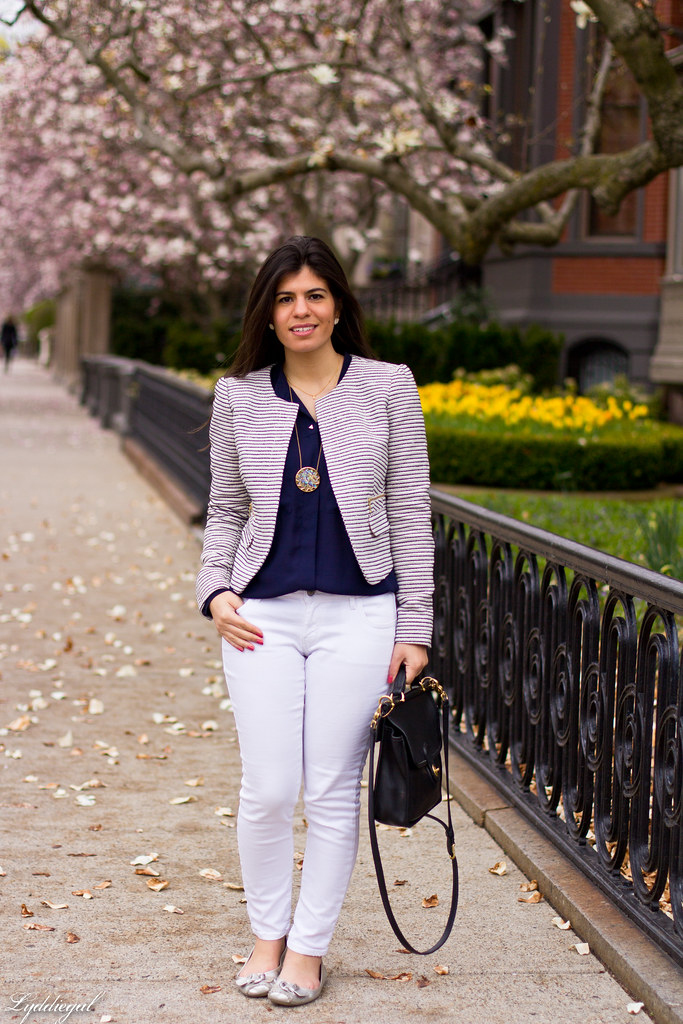 striped blazer, white denim-2.jpg
