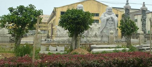 Fujian-Chongwu (115)