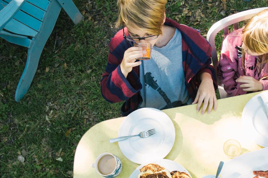 breakfast_al_fresco-9