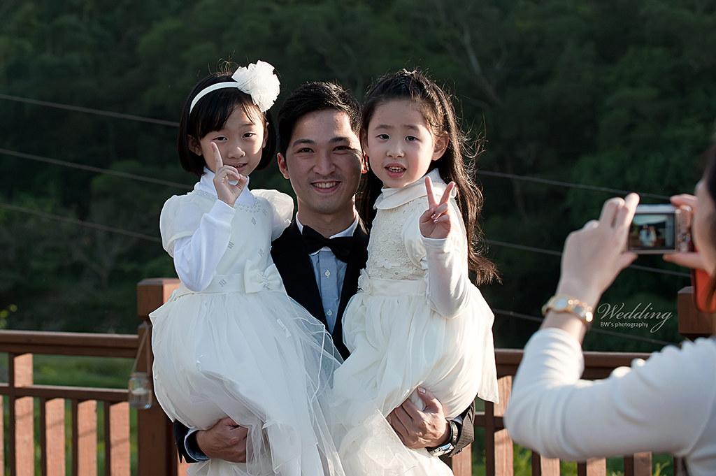 '婚禮紀錄,婚攝,台北婚攝,戶外婚禮,婚攝推薦,BrianWang52'