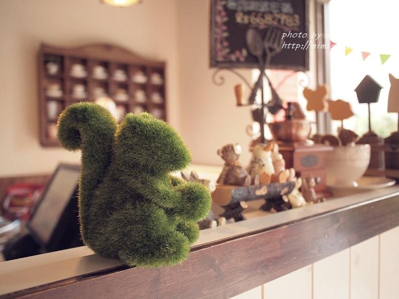 竹北 小松鼠咖啡 (9)