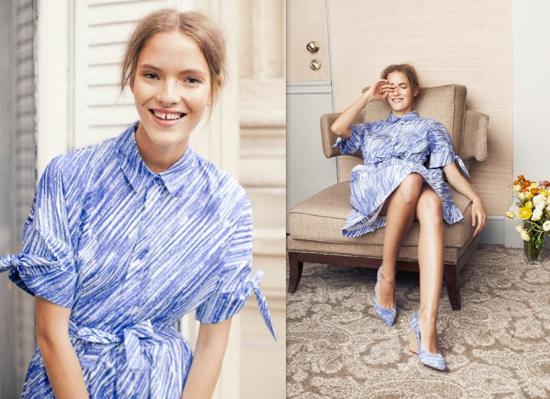 vika-gazinskaya-print-dress-other-stories-collection-May-15-2014.jpg