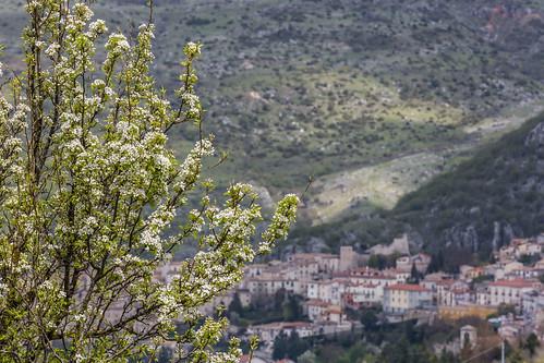 italien2014 30 april-2