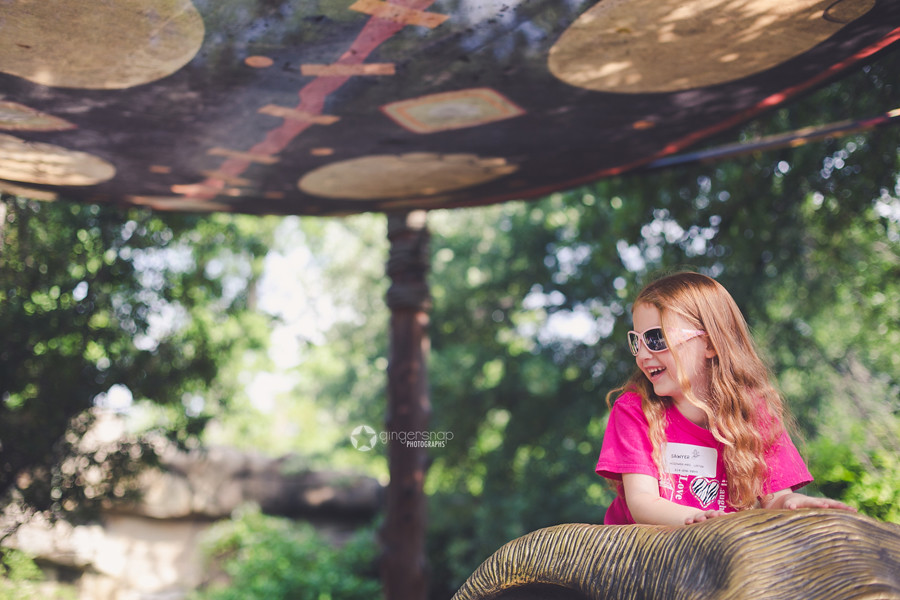 sawyer and reese zoo3
