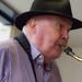 Don Weller Quartet @ Herts Jazz
