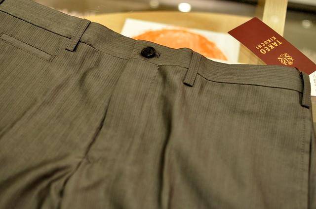 ファッション通販セール.com_028