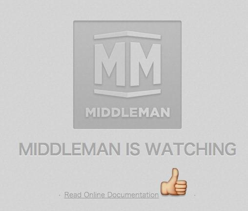 middleman-gemoji