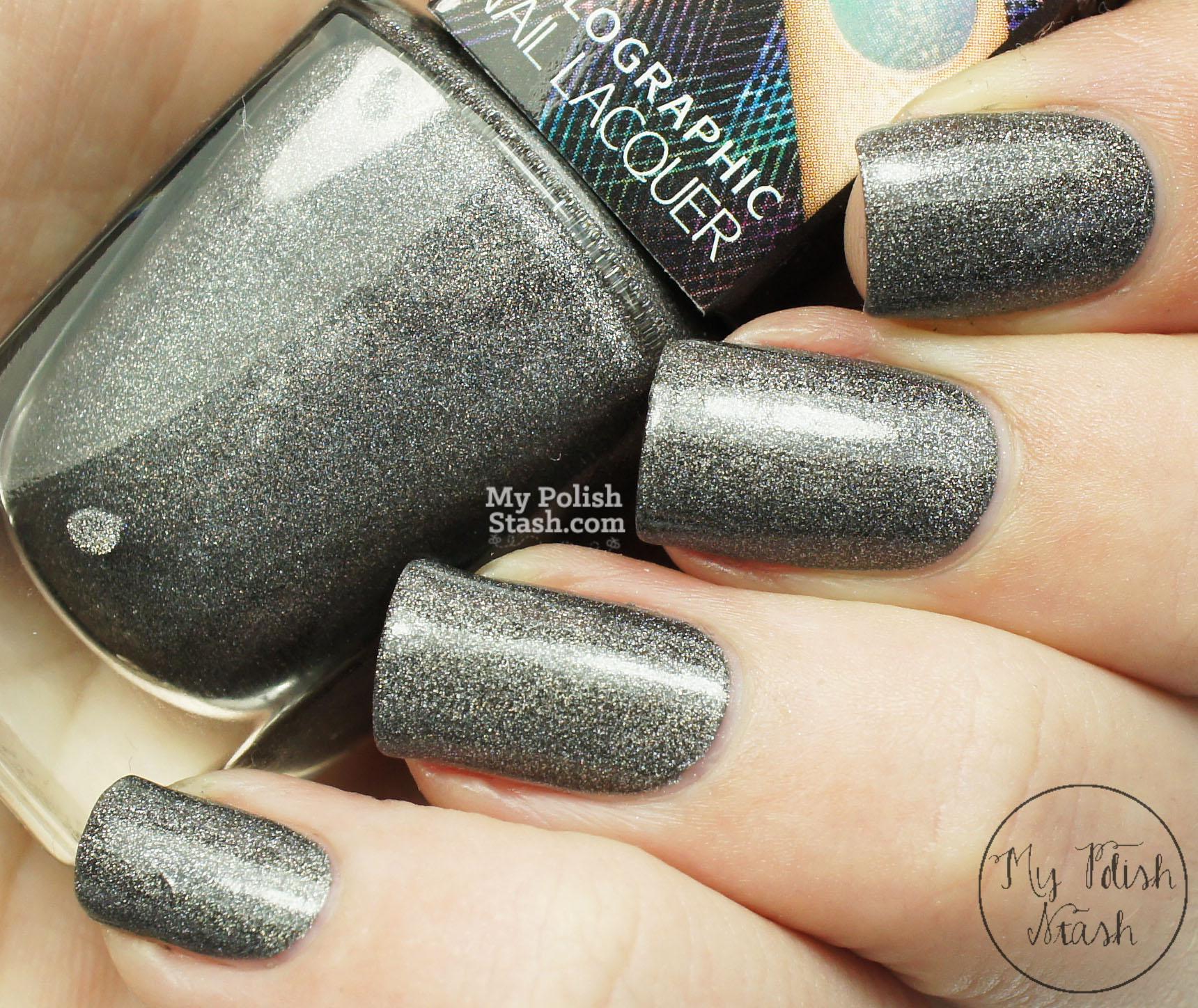 BeYu-992-grey-illusion-2