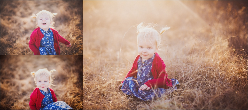 mckinney_family_photographer_1220